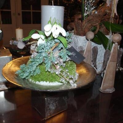 Gartenbau + Floristik Wurm